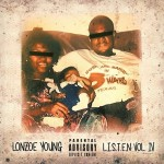 Profile picture of Lonzoe Young