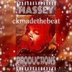 Profile picture of ckmadethebeat