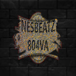Profile picture of Nesbeatz804va
