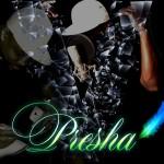Profile picture of V Presha