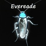 Profile picture of Evereade