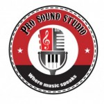 Profile picture of Prosound