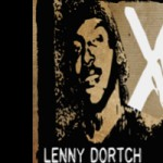 Profile picture of Lenny Dortch