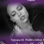 Profile picture of Tatyana M. Webb