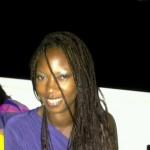 Profile photo of Neneh