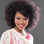 Profile picture of Ahmari Lia