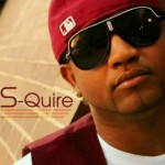 Profile picture of S-QUIRE