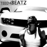 Profile picture of TEEDABEATZ