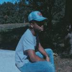 Profile picture of K.Bua
