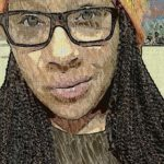 Profile picture of Anna Bri