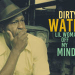 Profile picture of Dirty Water