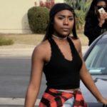 "Profile picture of Jasmine ""Jazzy J"" Rodriguez"