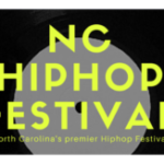 Profile picture of NC Hiphop Festival