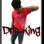 Profile picture of Drip King