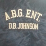 Profile picture of dbjohnson