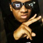 Profile picture of Amigo Reign