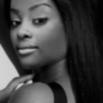 Profile picture of Ebony Wyatt