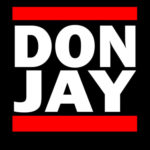 Profile picture of Dee-Jay Don Jay