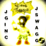 Profile picture of PRINCE J SWAGG