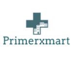 Profile picture of Primerxmart