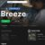 Profile picture of Breeze otm