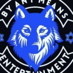 Profile picture of B.A.M Entertainment