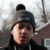 Profile picture of Jordan Ty