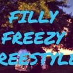 Profile picture of Filly Freezy