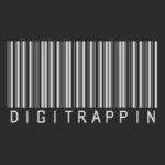 Profile picture of DigiTrappin