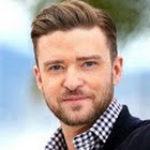 Profile picture of Jesperl Lanctot