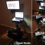 Profile picture of Ziplok Studio