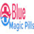 Profile picture of Bluemagicpills