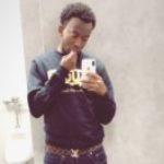 Profile picture of Jaemar Jackson