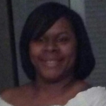 Profile picture of Kim Taylor