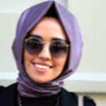 Profile picture of Nourah Sabah