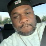 Profile picture of Bernard Carter Jr