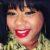 Profile picture of Fiordaliza White