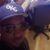 Profile picture of ernie Jackson