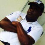 Profile picture of Tim Ware