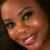 Profile picture of Marquita