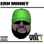 Profile picture of Ern Wright /djrubbacity /ernmoney