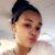 Profile picture of Alyshia