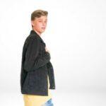 Profile picture of Jacob Feneley