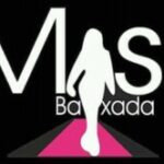Profile picture of Miss Baixada