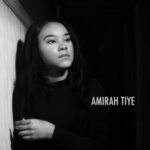 Profile picture of Amirah Tiye