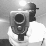 Profile picture of Daveo Tha Plug
