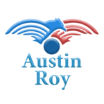 Profile picture of Austin Roy