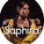 Profile picture of Saphira Pereira Alves