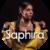 Profile picture of Saphira Pereira Alves