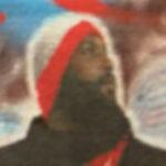 Profile picture of Imani Sin'cere Landry Sr.